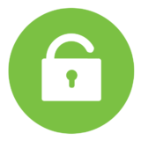 http://3d.3dbiocadedu.com/wp-content/uploads/sites/10/2017/05/Open_lock_icon-160x160.png