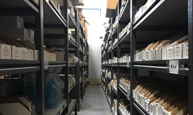 http://3d.3dbiocadedu.com/wp-content/uploads/sites/10/2017/05/supplies.jpg