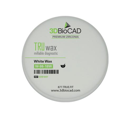 http://3d.3dbiocadedu.com/wp-content/uploads/sites/10/2017/06/truwaxwhite.jpg