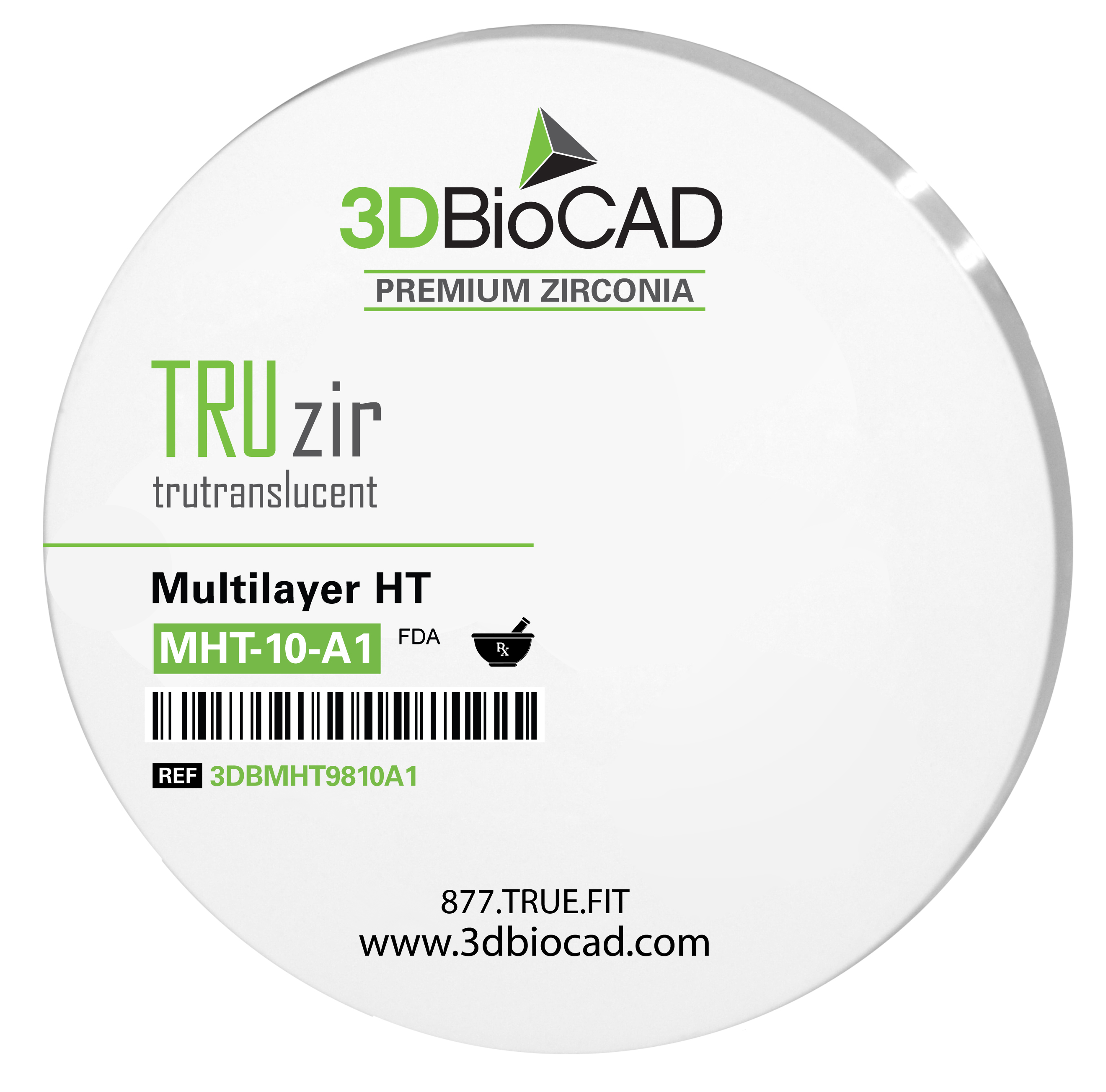 http://3d.3dbiocadedu.com/wp-content/uploads/sites/10/2017/07/truzir_multilayer.jpg